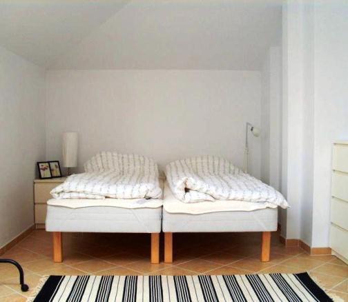 Apartamenty Sunandsnow Promenada