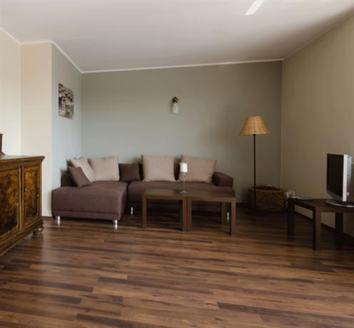 Lastadia Apartments
