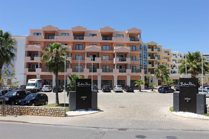 Cheerfulway Balaia Plaza