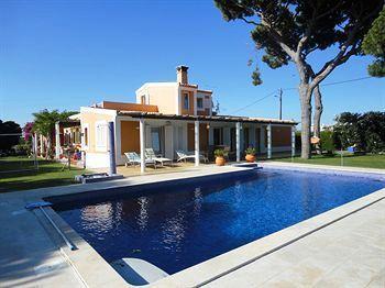 Villa Azinheira