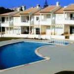 Apartamentos S JoAPSo Das Areias
