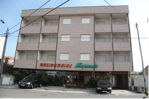 Ferpenta Hotel
