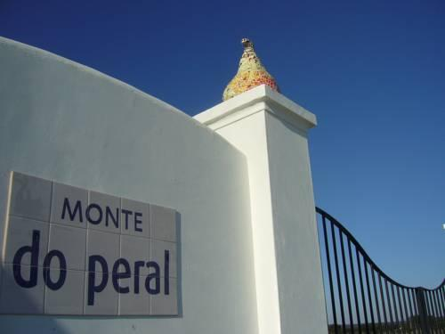 Monte Do Peral