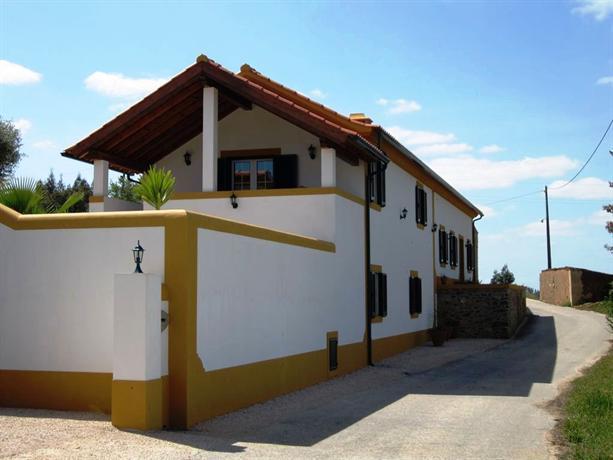 Quinta do Feonix