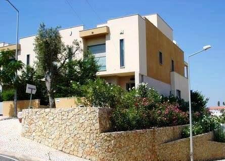 AlgarveApart Colina Villa