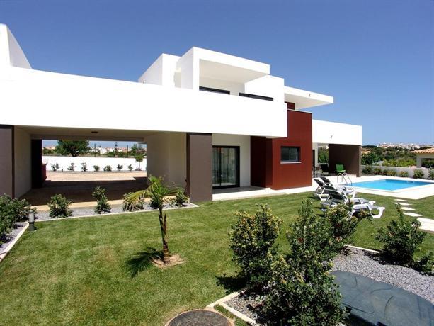 Villas Novochoro
