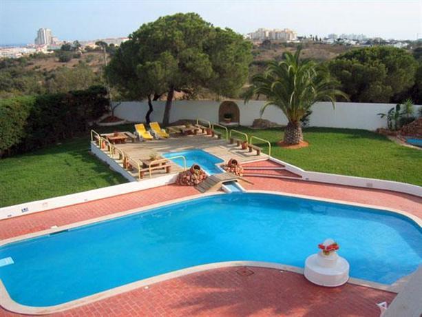 Casa Areias Apartamentos Turisticos