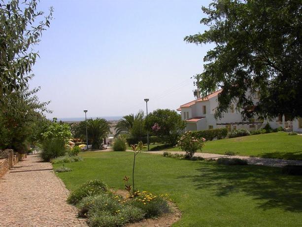 Quinta do Sol Albufeira