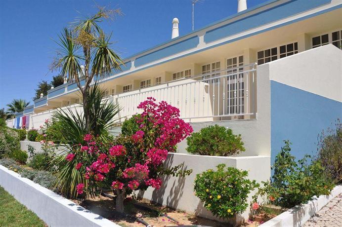 Ponta Grande Resort