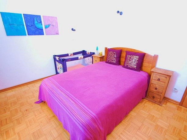 Pent House Braga Inh 29464