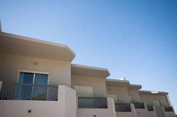 Apartamentos Oura by Garvetur