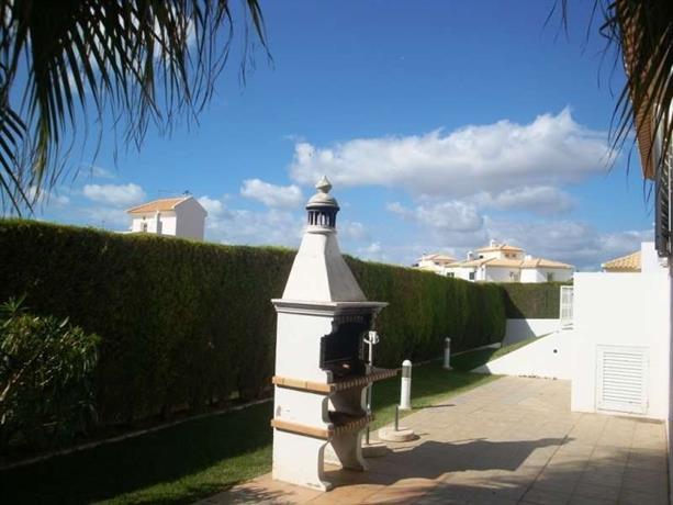 Villa in Albufeira Portugal 101343