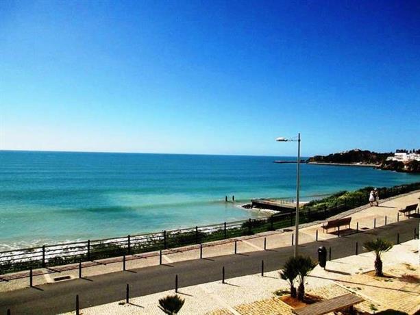 Apartment in Algarve Portugal - 101763