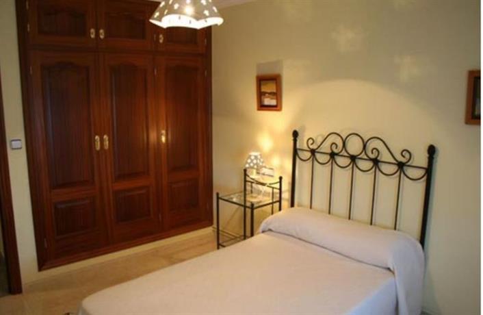 Villa in Faro Portugal 101349