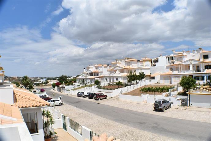 Villa Monique Albufeira