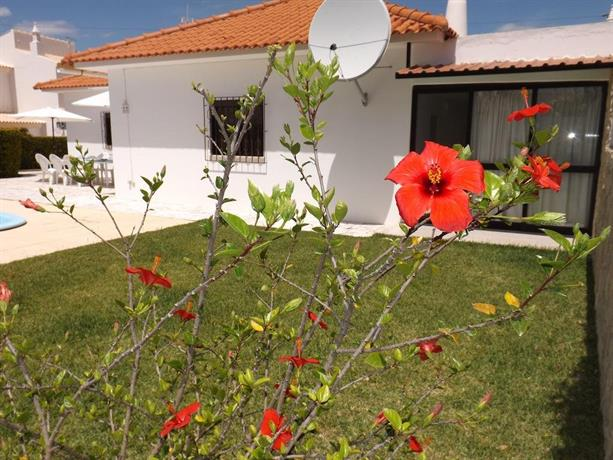 Villa Claramar