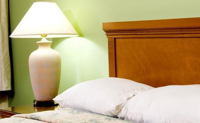1 Br Apartment Sleeps 3