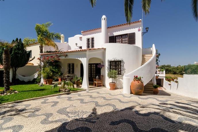 Villa Casa do Sul