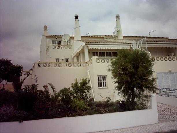 Holiday home Quinta do Poco