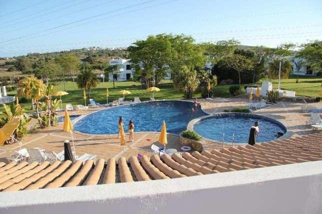 Casa Silva - Clube Albufeira Resort