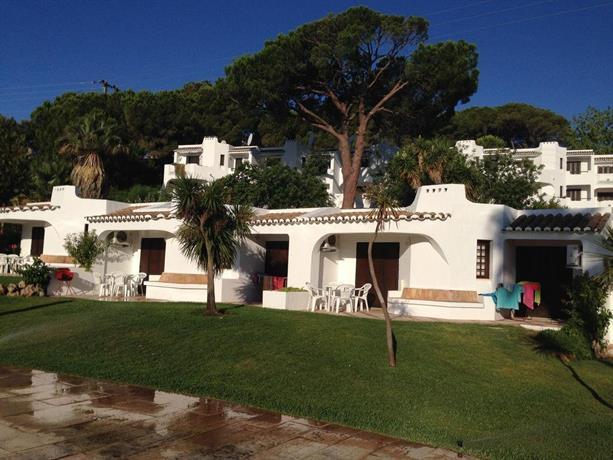 Linda Casa Em Resort