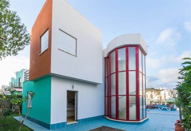 Villa 23 Marina de Albufeira