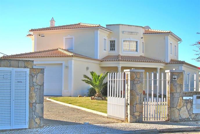 Villa Morris