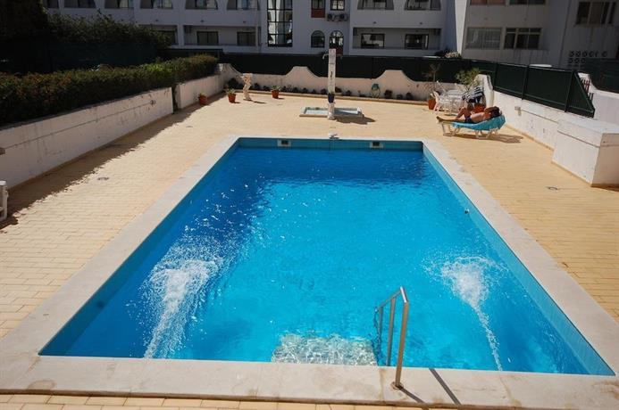 YUBA by Sun Algarve