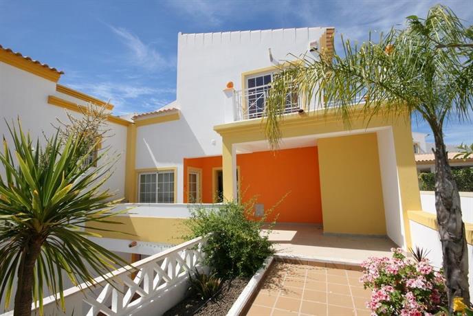 Villa Valerie Albufeira