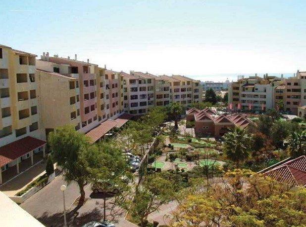 Quinta da Bellavista Apartments