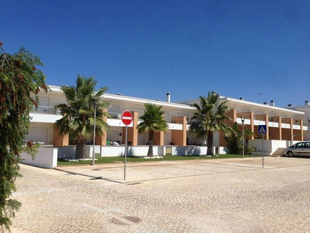 Vila Branca by Beach Rentals