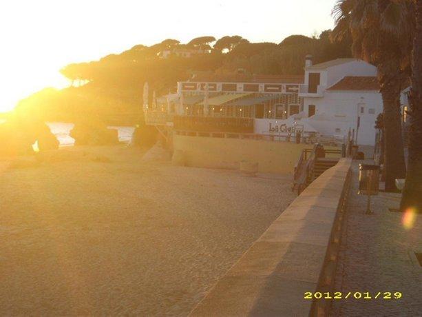 Casa da Praia Olhos de Agua Albufeira