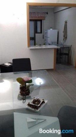 Albufeira Apartment NEW