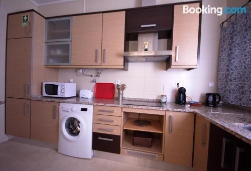 Apartamentos Plaza - Albufeira