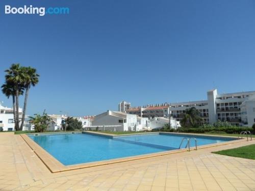 Apartment Aldeia Azul Oura Beach Albufeira