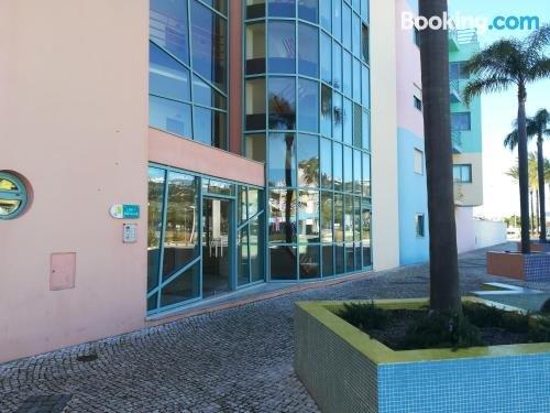 Marina View Apartment Albufeira