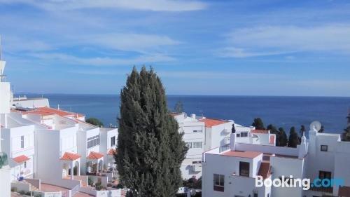 Apartamento de Praia - Albufeira