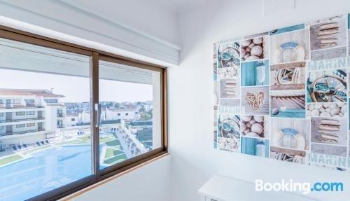 Stay Inn Albufeira - 303B Apartment