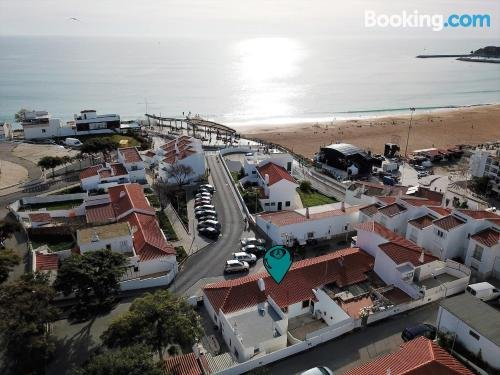 Vila - Mar Albufeira