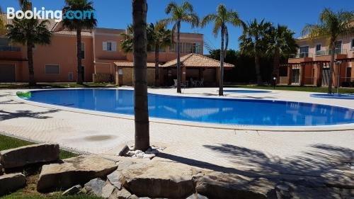 Villa Jardins by Sunny Deluxe