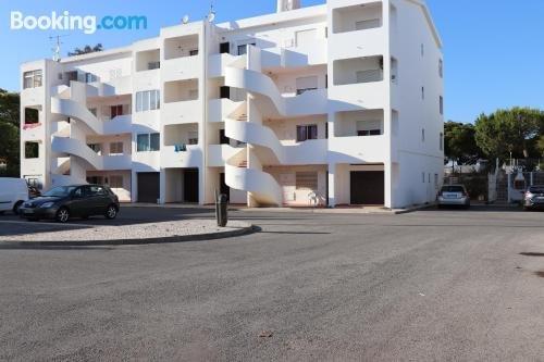 Apartamento Mica