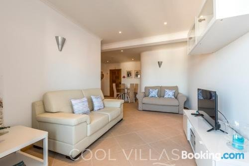 South Apartment - Albufeira Old Town