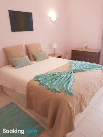 Cozy 1 BedRoom Flat Albufeira