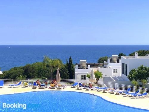 Algarve secret retreat