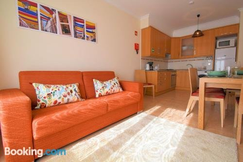 Stunning New Apartment in Albufeira