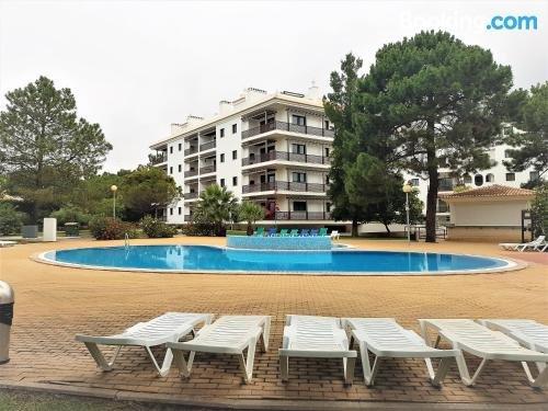 Apartamentos Pinheiro Sol