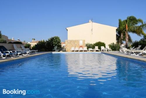 Brejo's Villa