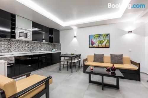 BelaVista Apartment 214