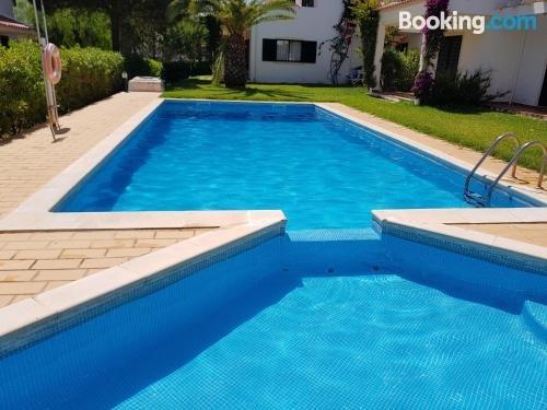 Algarve Apartment Falesia