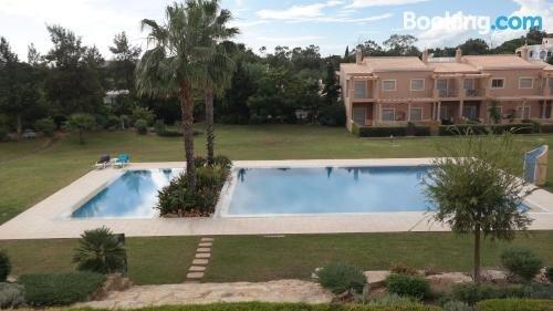 Balaia Residence AL by Albufeira Rental